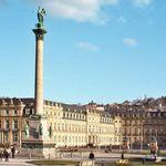 ÜN in Stuttgart in neuem Hotel inkl. Frühstück ab 29€ p.P. – buchbar bis 17.11. – reisen bis Januar 2020
