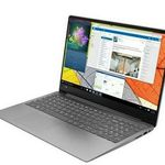 Lenovo Ideapad 330S – 15,6 Zoll FHD matt Notebook mit Ryzen3 8GB RAM 128GB SSD für 322€ (statt385€)