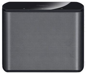 MAGNAT CS 10 Multiroom Lautsprecher für 99€ (statt 160€)