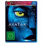 Amazon: Filme & Boxsets für 150€ kaufen + 75€ Rabatt erhalten – auch 4k Blu-rays dabei