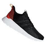 adidas Questar Flow Trainingsschuh für 34,95€