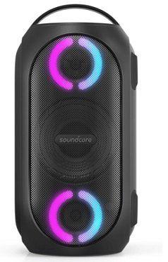 Media Markt Entertainment Kracher: z.B. SOUND2GO Tube Bluetooth Lautsprecher für 29,99€ (statt 57€)