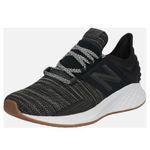 """New Balance Sneaker """"Roav Knit Pack"""" für 48,55€ (statt 65€)"""