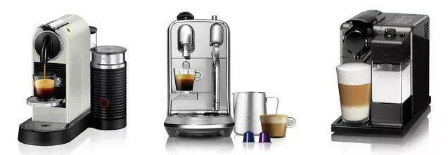 eBay:  20% auf Nespresso Kapseln & Zubehör   z.B. Aeroccino 3 Milchaufschäumer für 56€ (statt 99€)