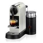 eBay: -20% auf Nespresso Kapseln & Zubehör – z.B. Aeroccino 3 Milchaufschäumer für 56€ (statt 99€)