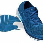 Under Armour Threadborne Blur Herren Running-Schuhe in 3 Farben für je 43,94€ (statt 63€)