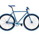 Cheetah 3.0 Fahrrad mit starrem Gang für 149€ (statt 249€)