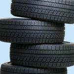 eBay: 10% Rabatt auf Reifen und Kompletträder