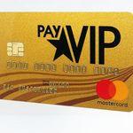 🔥 PayVIP Mastercard Gold (dauerhaft gebührenfrei) inkl. gratis Reiseversicherung + 40€ Amazon Gutschein