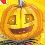 Freizeitland Geiselwind Ticket (Bayern) mit Halloween Specials ab 14€