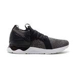 Asics Gel-Lyte V Sanze Knit Sneaker mit Strick-Obermaterial für 56€ (statt 78€) – nur 36 bis 43