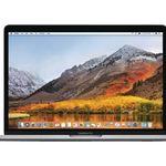 Apple MacBook Pro 13″ (2019) mit 8GB Ram + 128GB SSD ab 1.199€ (statt 1.299€)
