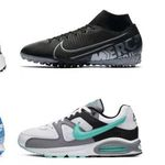 Sportscheck mit 20% Rabatt auf fast alles – günstige Sneaker & Klamotten