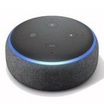 Smart Connect Week bei NBB – z.B. Amazon Echo Dot 3 + LG SK5 Soundsystem für 149,99€ (statt 191€)
