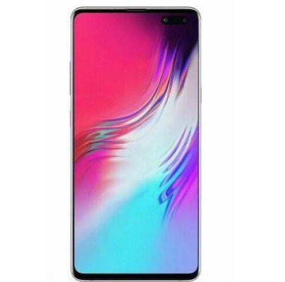 Samsung Galaxy S10 5G Smartphone mit 256GB für 548,42€ (statt 897€)