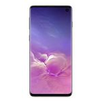 Samsung Galaxy S10 für 1€ + Telekom Flat mit 6GB LTE für rechn. 29,95€ mtl.