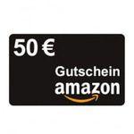 Huawei P30 lite + 50€ Amazon Gutschein für 4,99€ + Vodafone Flat mit 7GB LTE für 19,99€ mtl.