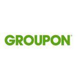 10€ Groupon Guthaben gratis beim Kauf eines Deals für mind. 1€