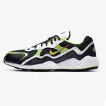 Bis Mitternacht: Nike Sale bis zu -50% + 20% Extra Rabatt + VSK-frei – z.B. Nike Air Max Torch 4 für 61€ (statt 87€)