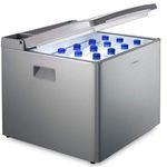 Dometic CombiCool RC 1200 EGP Absorber-Kühlbox mit Gas-Anschluss für 139€ (statt 185€)