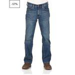 20% Rabatt auf über 800 ausgewählte Jeans – Tommy Jeans, Mustang, Levi's uvm.