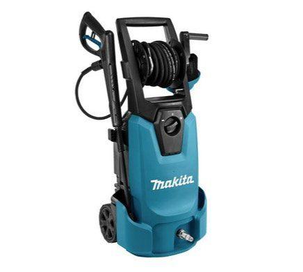 Makita HW1300 Hochdruckreiniger bis 130 bar für 188,90€(statt 238€)