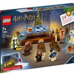 LEGO 75964 Harry Potter Adventskalender 2019 für 22,94€ (statt 28€)