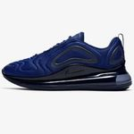 Nike Air Max 720 in Royal-Blue für 91,18€ (statt 129€)