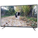 JTC Galaxis 5.0 N – 50 Zoll UHD Fernseher für 226,95€