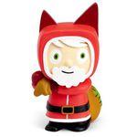 Kreativ-Tonie Weihnachtsmann für 8,79€ (statt 12€)
