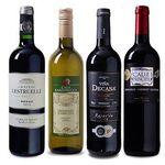 Weinvorteil: 30€ Neukunden Gutschein ab 60€ – z.B. 18 Flaschen Calle Principal für 59,82€ (statt 90€)