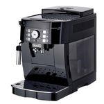 DeLonghi ECAM 21.116.B Magnifica S Kaffeevollautomat für 299,99€ (statt 399€)