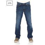 🔥 2er Pack Mustang Tramper Herren Jeans ab 40€ (statt 70€)