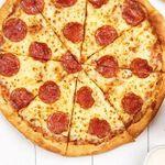 Pizza Hut: 2 für 1 Coupon bei Groupon für 1€