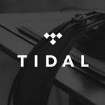Vorbei! Tidal Musik Streaming 180 Tage gratis (statt 100€)