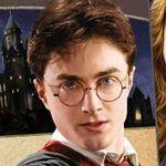 Kosmos Harry Potter – Kampf um Hogwarts (69339) Brett-/Kartenspiel für 39€ (statt 46€)