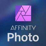 Affinity Photo Software für professionelle Bildbearbeitung für 27,99€ (statt 55€)