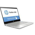 HP 14-cd1006ng – 14 Zoll Notebook mit Touch-Display für 609€ (statt 899€)