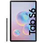 Samsung Galaxy Tab S6 256GB LTE für 785,94€ (statt 858€) + ggf. 15-fach Payback