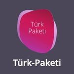 1 Monat Waipu Türk-Paketi TV Streaming gratis + danach 9,99€ mtl. statt 12,99€