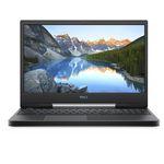 Dell G5 15 5590 Notebook mit i7 (9. Gen) + 512GB + RTX 2060 für 1.299€ (statt 1.506€)