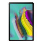 Ausverkauft! Samsung Galaxy Tab S5e 128GB LTE für 392,93€ (statt 550€)