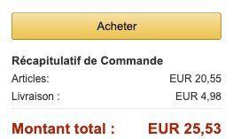 Under Armour HOVR Phantom Sneaker in Größe 47 für 25,53€ (statt 139€)