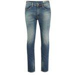 "Diesel Herren Jeans ""Thommer"" 089AR in Slim Skinny Fit für 69,90€ (statt 120€)"