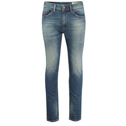 Diesel Herren Jeans Thommer 089AR in Slim Skinny Fit für 69,90€ (statt 120€)