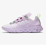 Nike React Element 55 Damen Sneaker für 62,38€ (statt 111€)