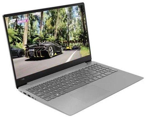 Lenovo IdeaPad 330S 15ARR   15,6 Zoll FHD Notebook mit Ryzen 3 + 128GB SSD für 322€ (statt 423€)