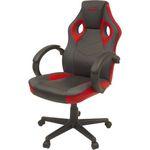 Speedlink Yaru Gaming-Stuhl für 96,99€ (statt 168€)