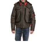 20% Rabatt auf Wellensteyn Jacken in Restgrößen bei Top12 – z.B. Wellensteyn Jacke Rescue für 169,70€ (statt 260€)