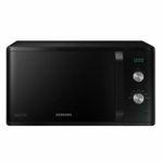 Samsung MS23K3614AK – schwarze Mikrowelle mit 23 Litern für 89,90€(statt 109€)
